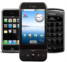 Helpful Tips For Beginners In Mobile Marketing