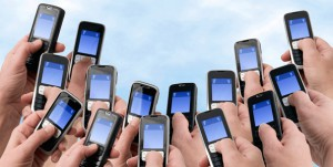 How To Best Use SMS Marketing
