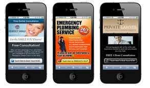 Mobile Marketing Use It To Grow Your Business