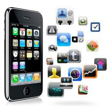 Ingenious Ways to Market Your Business to Mobile Users