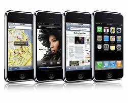 Use Text Messaging To Grow Your Business With Mobile Marketing